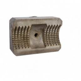 AP1156-A045/ 50/x 1020/mm 1/pieza 3/m trizact schleifband 237/AA por ejemplo para Metabo BS 175//BS 200/grano a elegir P400